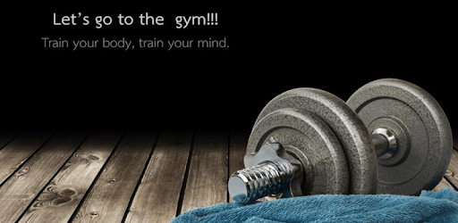 Gym Fitness & Workout: Lose Weight, Build Muscle pc screenshot