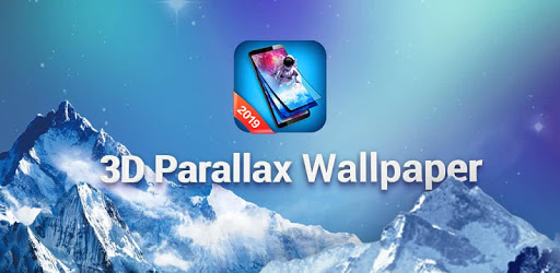 3d Parallax Live Wallpaper Hd Animated Background For Pc