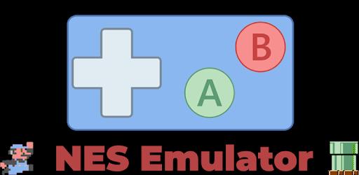 NES Emulator - Best Emulator For NES 2019 pc screenshot