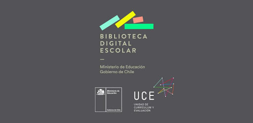 Biblioteca Digital Escolar CRA pc screenshot