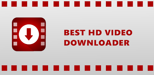 Full Movie HD Videos Player pc screenshot