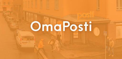 OmaPosti for PC - Free Download & Install on Windows PC, Mac