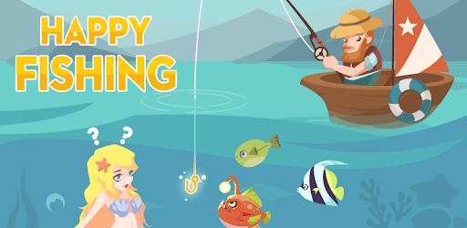 download fish tycoon 2 mod offline apk