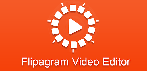 Flipagram Video Editor + Music : Slideshow Maker pc screenshot