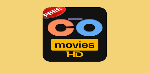download coto movies on pc