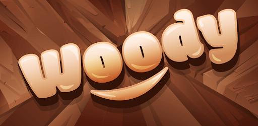 Woody pc screenshot