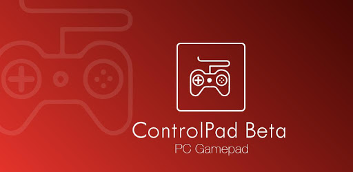 Gamepad Controller for Android pc screenshot