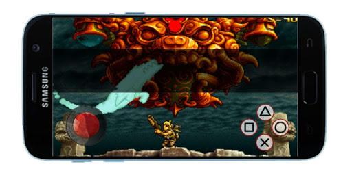 Guia Metal Slug 3 pc screenshot