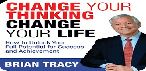 Change Your Thinking,Change Your Life pc screenshot