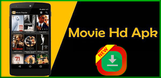 Download MP3 Music & Movie Video Player Free 2019 pc screenshot