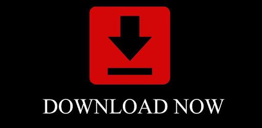 Free Video Movie Player HD pc screenshot