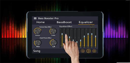 800 super max volume booster (sound booster)2019 pc screenshot