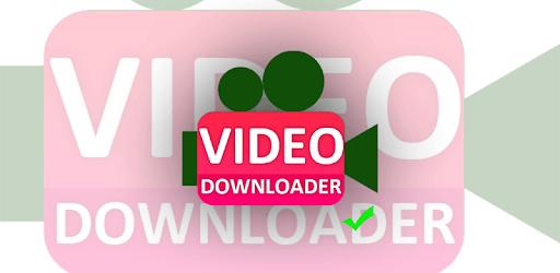 Hot Video Player HD Movie Player pc screenshot