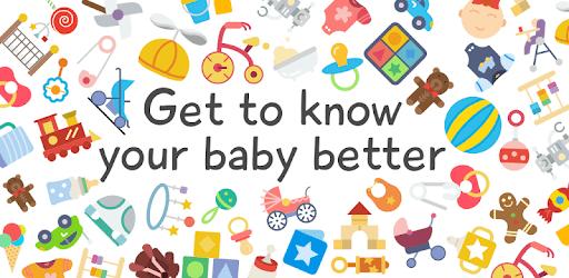 Baby Manager - Baby Tracker & Breastfeeding track pc screenshot