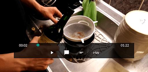 mpv-android pc screenshot