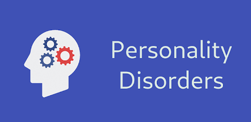 PD Test - Personality Disorders Test pc screenshot