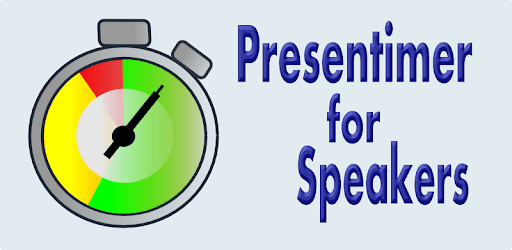 PresenTimer for Speakers for PC - Free Download & Install on