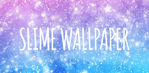 Slime Live Wallpaper For Pc Free Download Install On Windows