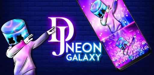 Purple Neon Dj Keyboard For Pc Free Download Install On