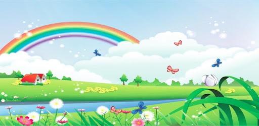 Kids Wooden Puzzle Wrongheads - Disney Junior pc screenshot