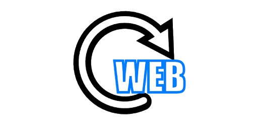 WebAutoReloader for PC - Free Download & Install on Windows