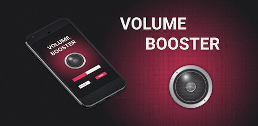 Volume Booster 2019 for PC - Free Download & Install on Windows PC, Mac