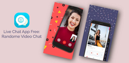 live random chat