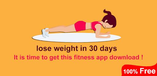 Burn Belly Fat in 10 Days pc screenshot