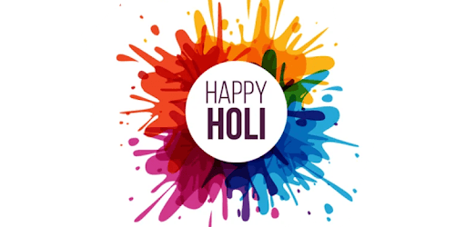 Holi Stickers for WhatsApp ( WAStickerApps ) pc screenshot