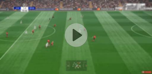 Winner PES  Evolution 2019 Soccer Pro Tactic pc screenshot