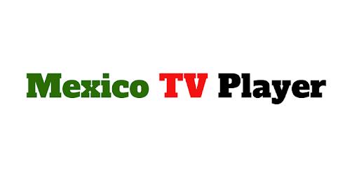 Mexico TV Player - Television en Vivo pc screenshot
