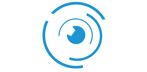 MiniEye for PC - Free Download & Install on Windows PC, Mac