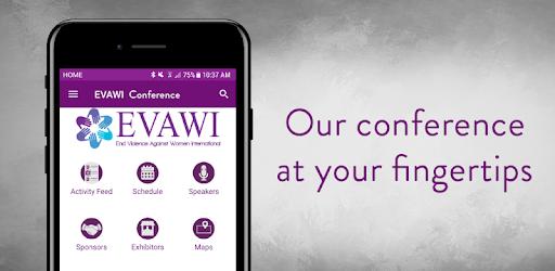 EVAWI pc screenshot