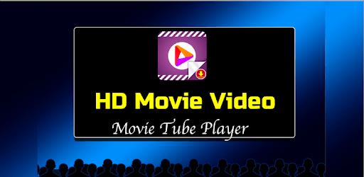 Movie Video & Tube Player pc screenshot