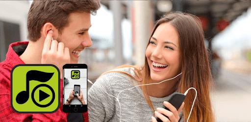 MP3 Musica Gratis pc screenshot