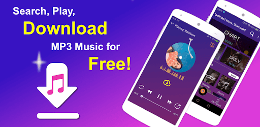 Unlimited Mp3 Music Download for PC - Free Download & Install on