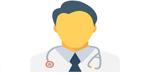 Diseases and Treatments pc screenshot