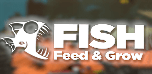 guide for fish feed and grow pc screenshot