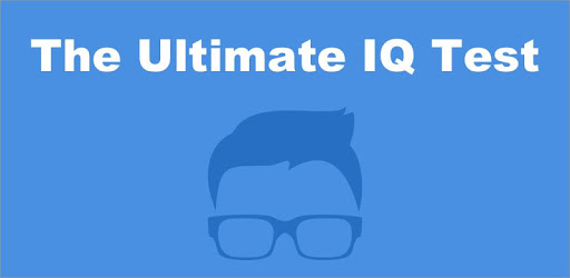 The Ultimate IQ Test - How intelligent are you? pc screenshot