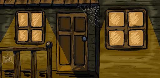 Grandpa And Granny House Escape pc screenshot