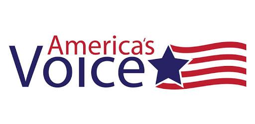 Americas's Voice pc screenshot