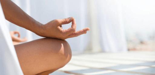 Isochronic Tones - Relaxing, Meditation, Health pc screenshot