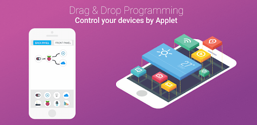 NIO Visual Programming Language IDE for PC - Free Download & Install
