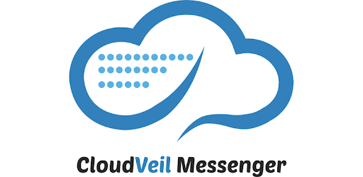 CloudVeil Messenger for PC - Free Download & Install on