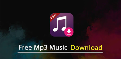Free Music Downloader & Mp3 Music Download APK Download For Free