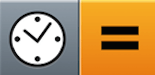 Hours Minutes Time Calculator pc screenshot