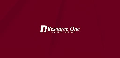 Resource One Credit Union pc screenshot