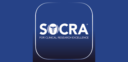 SOCRA Annual Conference pc screenshot