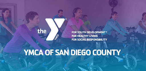 YMCA San Diego pc screenshot