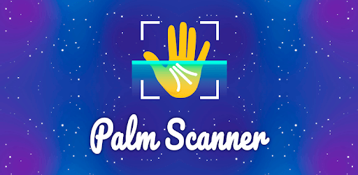 ✋ PALMISM: Palm Scanner Reader and Horoscope 2019 pc screenshot